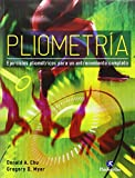 img - for PLIOMETR   A. Ejercicios pliom   tricos para un entrenamiento completo book / textbook / text book