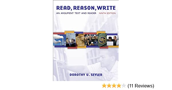 Read reason write an argument text and reader 11th edition pdf read reason write an argument text and reader 11th edition pdf 25 transitional phrases fandeluxe Image collections