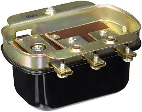 Standard Motor Products VR25 Voltage Regulator