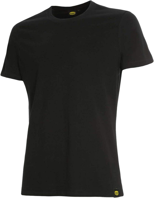 Utility Diadora T Shirt da Lavoro T Shirt MC Atony II per Uomo