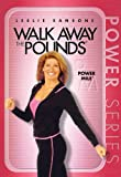 Leslie Sansone - Walk Away The Pounds: Power Mile