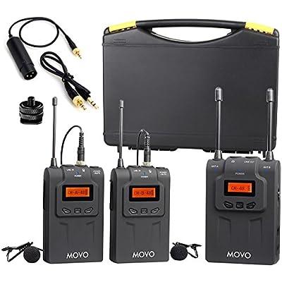movo-wmic80-uhf-wireless-lavalier