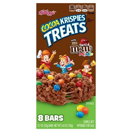kelloggs-cocoa-krispies-treats-with-mm-minis-8-ct