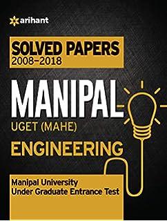 Buy 16 Year's Solved Papers Karnataka CET Engineering