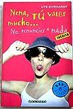 Nena, Tu Vales Mucho (Best Seller) (Spanish Edition)