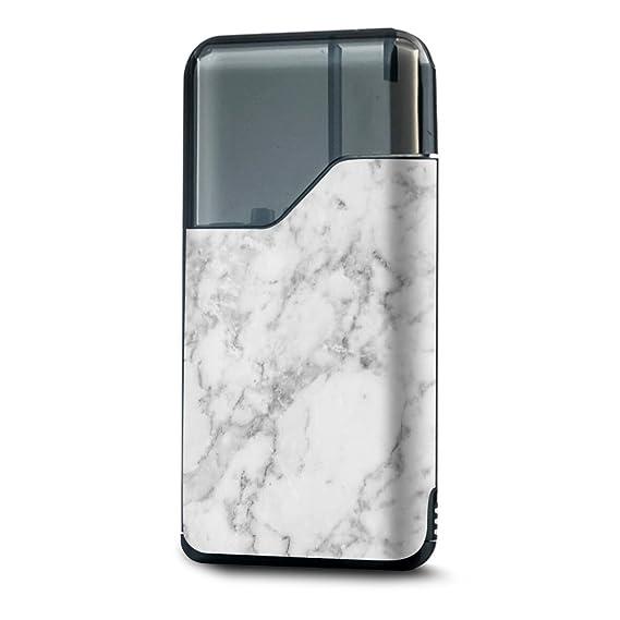 Amazon com: Skin Decal Vinyl Wrap for Suorin Air Kit Vape skins