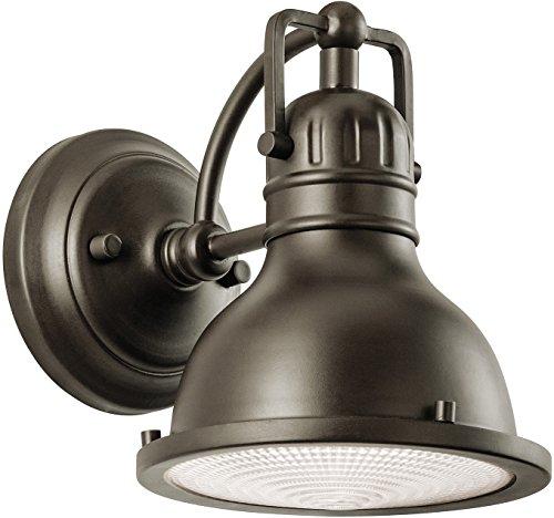 Hatteras Outdoor Lamp in US - 8