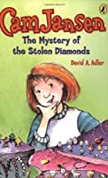 Mysteries (Grades 3 & 4)