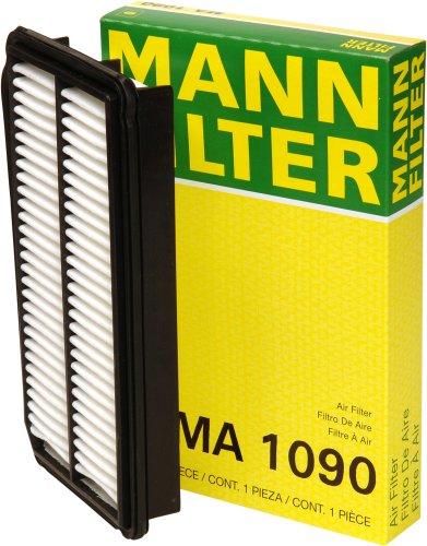 Mann-Filter MA 1090 Air Filter