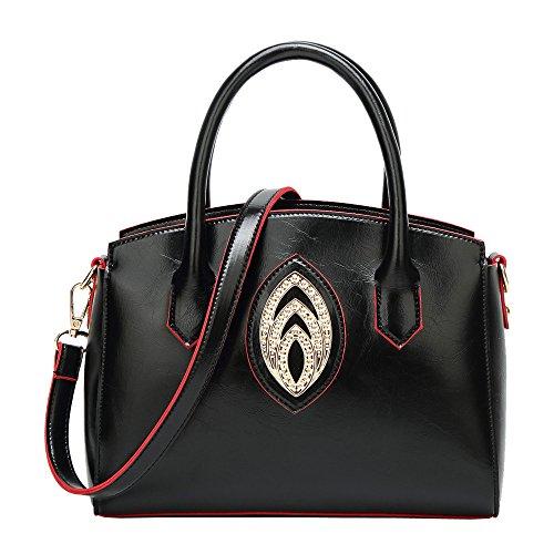 voyage sac sac bandoulière Sac à sac de à de femmes des à sac grandem dames à à vendre à de main dos de sacs main voyage sacs main sac qwFZqR7
