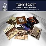 Tony Scott: 7 Classic Albums