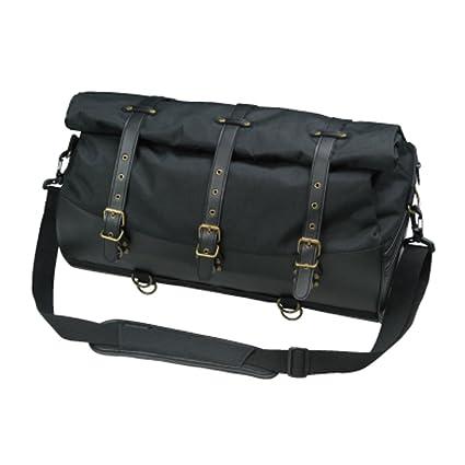 Rough y bolsa de viaje bolsa de asiento HB grandes asiento ...