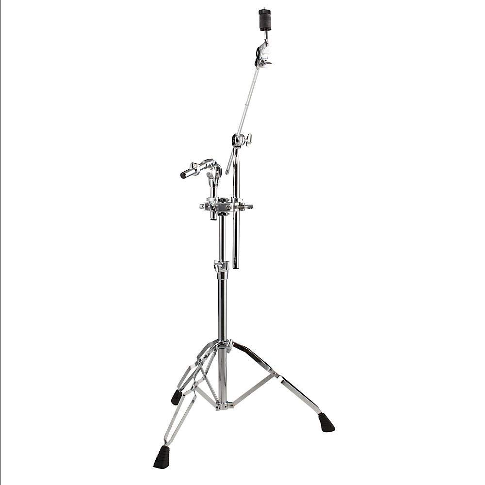 930 Series Tom/Cymbal Stand by Aromzen