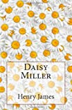 Daisy Miller, Henry James, 1494945495