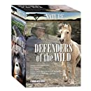 Nature: Defenders of the Wild