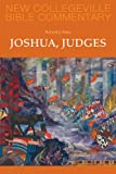Joshua Judges, Roland Faley, 0814628419