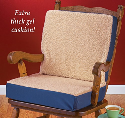 Buy orthopedic gel cushion