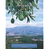 Integrated Pest Management for Avocados