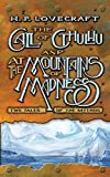 The Call of Cthulhu and At the Mountains of