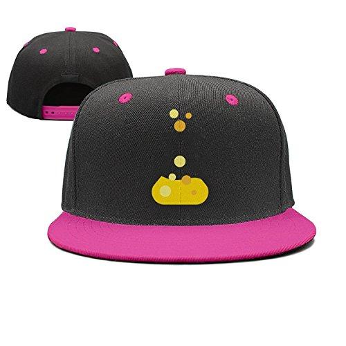 Coolhat Womens Mens Chemistry Tech Skills Fashion Adjustable Baseball Cap