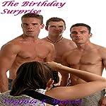 The Birthday Surprise | Virginia T. Watson