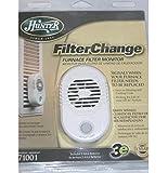 Hunter Filter Change Furnace Filter Monitor