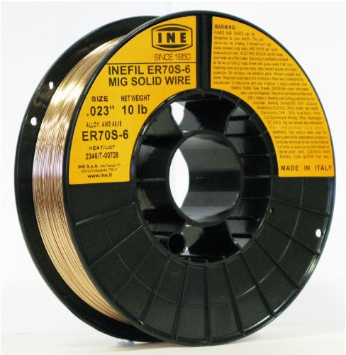 inefil-er70s-6-023-inch-on-10-pound-spool-carbon-steel-mig-solid-welding-wire