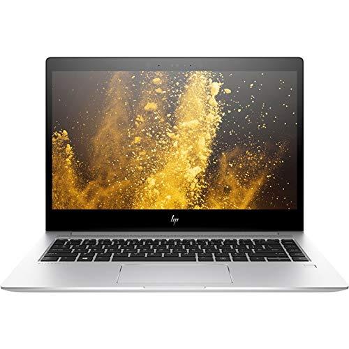 HP Elitebook 1040 G4 14 (3WD94UT)