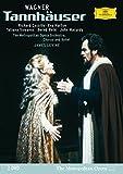 Wagner - Tannhauser (remastered)