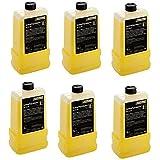 Kärcher verkalkung Protection Protection contre la corrosion moyen RM110pour nettoyeurs haute pression 6x 1L