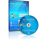 Learn PHP And MySQL for Beginners - 12 Hours of Video Tutorial Training