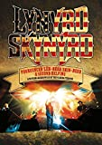 : Lynyrd Skynyrd - Pronounced Leh-Nerd Skin-Nerd & Second Helping - Live from the Florida Theater [Blu-ray] (Blu-ray)