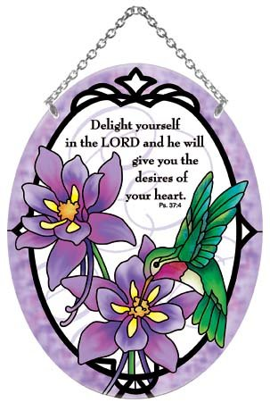 botanical-columbine-and-hummingbird-delight-yourself-in-the-lord-ps-374-stained-glass-suncatcher-mo2