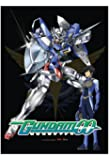 Great Eastern Entertainment Gundam 00 Exia and Setsuna Wall Scroll, 33 by 44-Inch