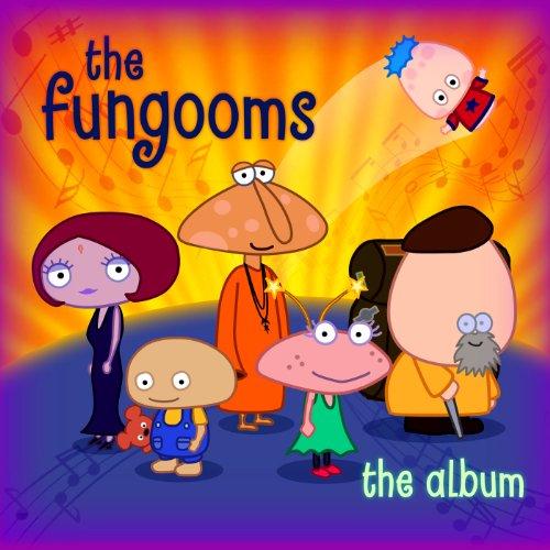 fungooms
