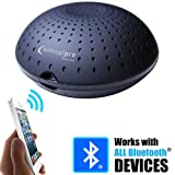 Powered Bluetooth Loudspeaker for Iphone Android Blue Tooth Connection