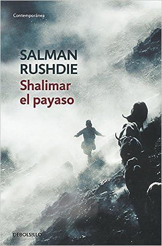 Como Descargar Libros Para Ebook Shalimar El Payaso Formato PDF