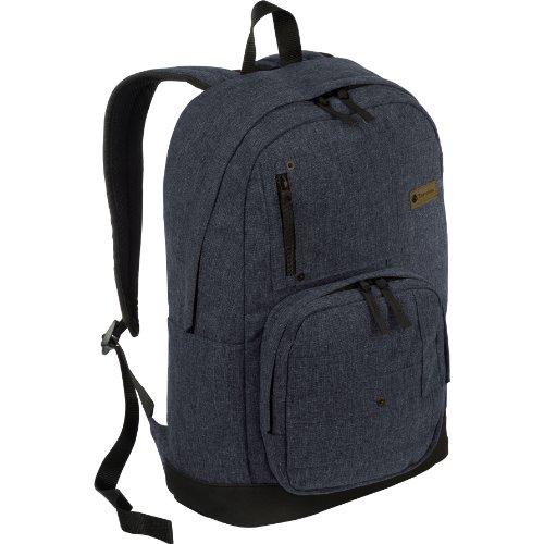 Targus TSB17301US Denim Laptop Backpack