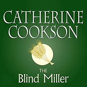 The Blind Miller Audiobook
