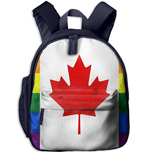 Cooler Bag Canada - 2