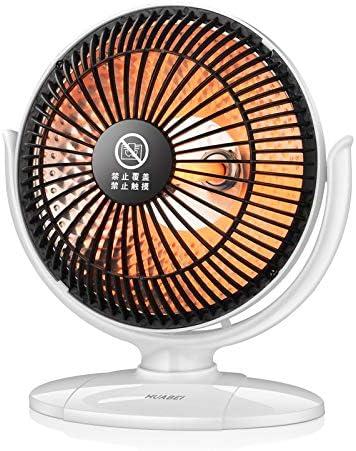 Calefactor baño, calefactor aire, calefactor electricos ceramico ...