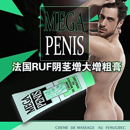 mega penis review)