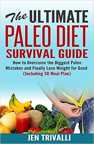 Special diet | Free pdf download sites ebooks!