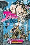 JoJo's Bizarre Adventure, Hirohiko Araki, 1421510790