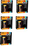 KIND Bars, Almond and Apricot, Gluten Free, 1.4oz, 60 Bars