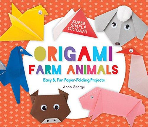 How to make origami animals: Dinosaur/paper dinosaur making ... | 431x500