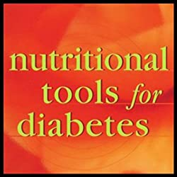 Nutritional Tools for Diabetes