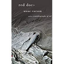 Red Doc> (Vintage Contemporaries)