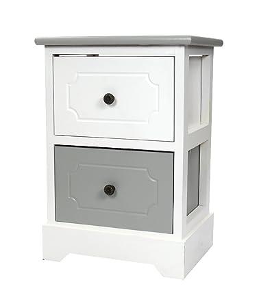 k che weiss klein. Black Bedroom Furniture Sets. Home Design Ideas