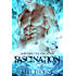 Fascination: Shifters Forever Worlds (Shifters Forever After Book 2)